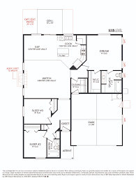 cbh homes arden 1415 floor plan