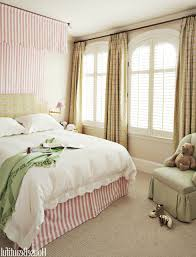 floor plans for 5000 sq ft homes home design brilliant 5000 sq ft house floor plans 5 bedroom 2