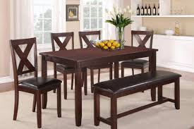dining room tables set discount dining room sets chairs tables wholesale prices