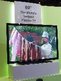 80 inch tv for sale on black friday die besten 25 80 inch tvs ideen auf pinterest