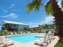 vacation homes port aransas vacation rentals port aransas beachfront homes