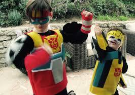 Rescue Bots Halloween Costume Rescue Bots Archives U2022 Beachwood Boys Club