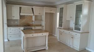 Showroom Kitchen Cabinets For Sale Used Kitchen Cabinets For Sale By Owner Best Used Kitchen