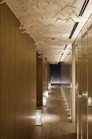 Hallway Lighting Ideas by Palace Hotel Tokyo Corridor Pinterest Palace Hotel Tokyo