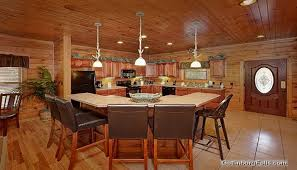 4 bedroom cabins in gatlinburg gatlinburg cabin greenbriar lodge 4 bedroom sleeps 12
