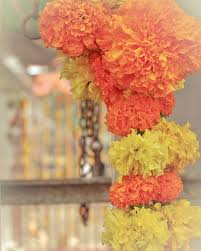 hindu garland 54 best hindu wedding images on hindus hindu weddings