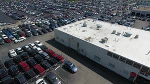 toyota headquarters usa toyota dealer oak lawn il new u0026 used cars for sale near chicago il