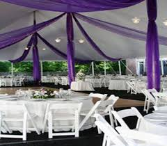 tent rentals nj party rentals in hillsdale nj tent event rentals in ridgewood