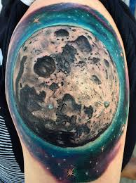 8 of the worst moon tattoos fails tv