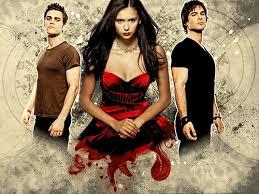 Vampir Günlükleri 3. Sezon 10. Bölüm fragmanı izle