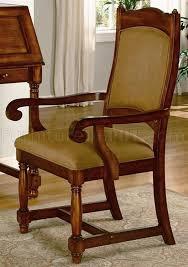 Cherry Secretary Desk by Brown Cherry Finish Secretary Desk W Optional Chair