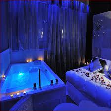 chambre privatif paca chambre d hotel avec privatif paca lgant hotel avec