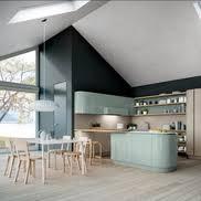 kitchen design by home design center of florida in miami fl