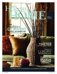 Luxury Home Design Magazine Pdf Creative Passionate Dedicated Interior Design Consultant