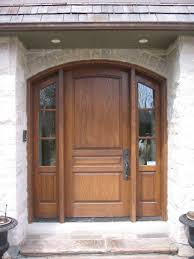 best main door design image and ideas idolza