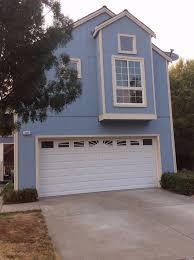 Fred Johnson Garage Door by 100 Fred C Johnson Garage Doors 8131 Alexandra Lane