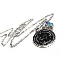 child name necklace child name necklace uniqjewelrydesigns