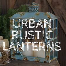 urban rustic home decor urban rustic home decor 28 images decorating theme bedrooms