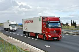 mercedes l series truck for sale mercedes actros
