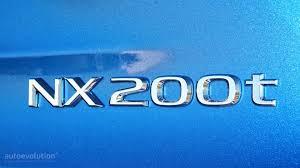 lexus logo design lexus ux concept design revealed ahead of paris previews new