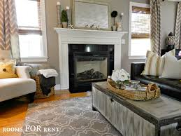 Living Rooms With Dark Brown Leather Furniture Living Room Interior Dark Brown Leather Sofa Design Ideas With