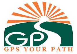 Maps Coaching Services Gps Your Path 2 Joy