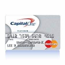 capital one business credit card login biz business finance