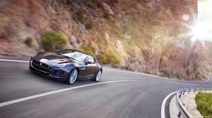 cars desktop wallpapers jaguar f type coupe awd 2015