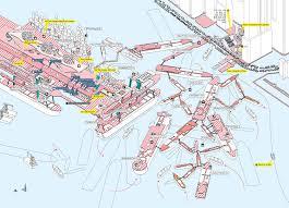 Hong Kong Metro Map by Blog Awesome 3d Maps Of The Hong Kong Overground Hong Wrong