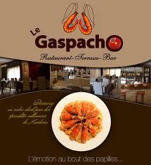 jeux bob l 駱onge cuisine pageweb congo 4180 在金沙萨的餐厅 酒吧