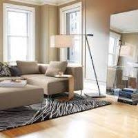 Sofa Ideas For Small Living Rooms by Sofas For A Small Living Room Justsingit Com