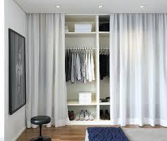 ikea rideaux chambre armoire e rideau ikea affordable attrayant portes de placard ikea