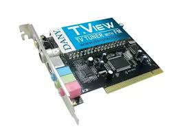 Tuner Tv are led and lcd monitor s tv tuner card same quora