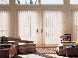 adventure kitchen window dressing tags half door window curtains