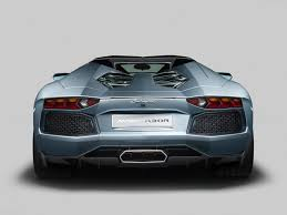 2014 lamborghini aventador lp700 4 lamborghini aventador lp700 4 roadster 2014 picture 51 of 75