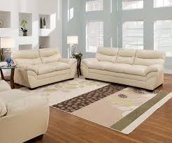 Living Room Furniture Bundles Pine Living Room Furniture Sets Home Design Ideas