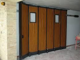 porte sezionali porte sezionali laterali porte sezionali laterali prodotti