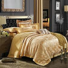 White And Gold Bedding Sets Nursery Beddings Gold Bedding Sets In Conjunction With Gold And