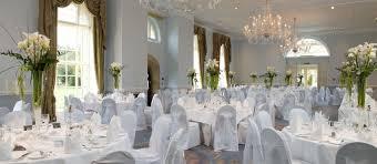 Weddings Venues Wedding Venues Leicestershire Stapleford Park