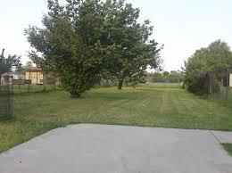 Enclosed Backyard Enclosed Backyard Mesa Real Estate Mesa Az Homes For Sale Zillow
