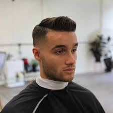 how to get model hair for guys 30 new men hair cuts mens hairstyles 2018