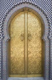front door door paint colors moroccan design and front door