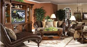 Royal Furniture Living Room Sets Jolly Royal Furniture Home On Buy Italian Classic Carved