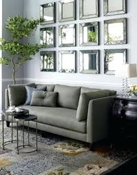 large decorative mirrors for dining room – vinofestdc