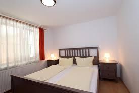 Schlafzimmerm El Top Tip Amethyst Wohnung 4 In Garmisch Partenkirchen