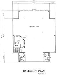 small church floor plans church plan 149 lth steel structures