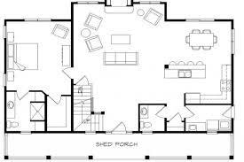 one story log home floor plans log home flooring ideas log home open floor plans with loft one