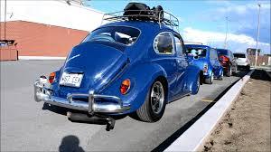 cool u002767 vw beetle u0026 u002770 austin mini youtube