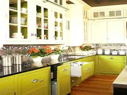 two toned kitchen cabinet nice two tone kitchen cabinets two tone