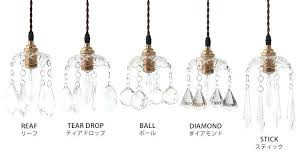 Types Of Chandeliers Styles Different Types Of Chandelier Brass Chandelier 3 Types Chandeliers